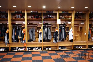 Can the locker room culture e considered a microcosm of society? The answer is an emphatic NO!