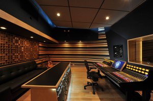 What does it take to get into the music industry?