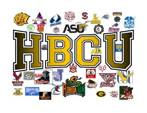 Is the HBCU experience any different? Is it worth it? Are we adequately preparing students?